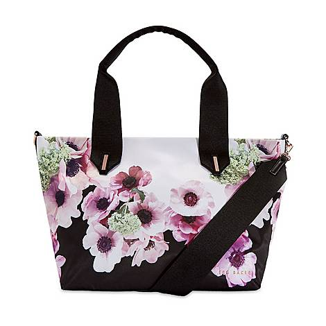 Abiah Neapolitan Shopper Bag, ${color}