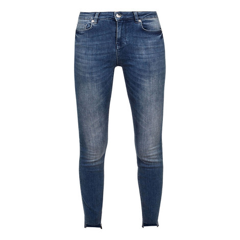 Oranah Skinny Jeans, ${color}