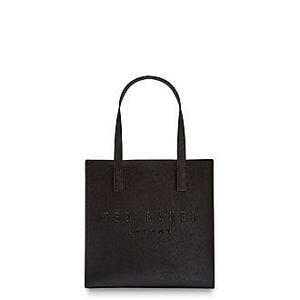 Seacon Crosshatch Icon Bag