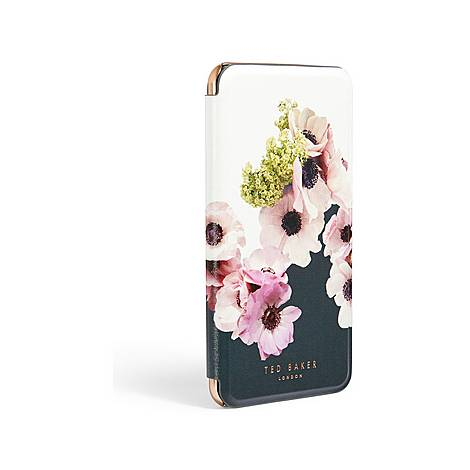 Cheskia Neapolitan iPhone 6/7/8 Plus Case, ${color}
