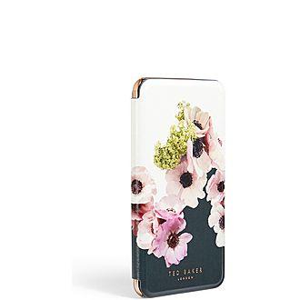 Cheskia Neapolitan iPhone 6/7/8 Plus Case