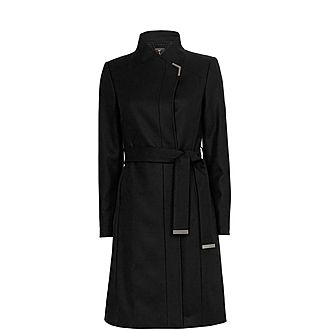 16794907 Women's Coats | Our beautiful selection of key pieces | Brown Thomas