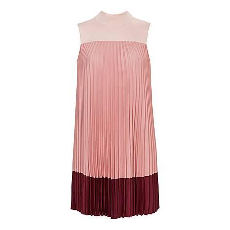 Ombraya Ombré Dress, ${color}