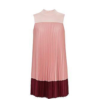 Ombraya Ombré Dress