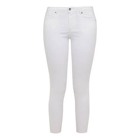 Catarsi Skinny Jeans, ${color}