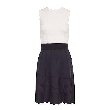Polino Dress, ${color}