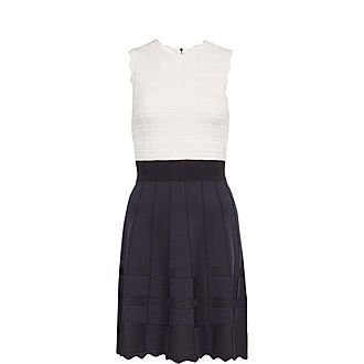 Polino Dress