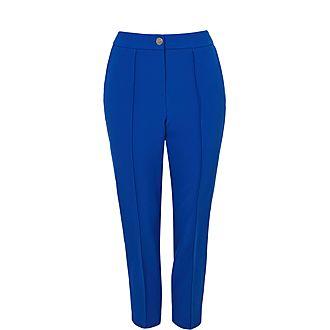 Ariett Slim Tailored Trousers