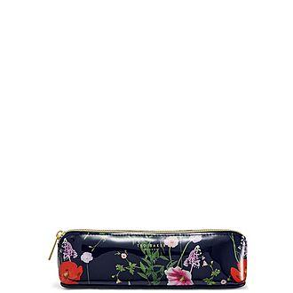 Drienna Hedgerow Pencil Case