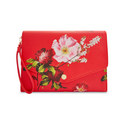 Floore Berry Sundae Envelope Pouch, ${color}