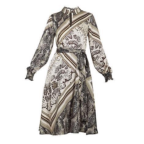 Llouise Shirt Dress, ${color}