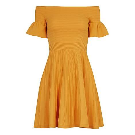 Criptum Dress, ${color}