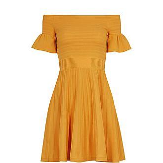 Criptum Dress