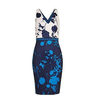 Tilliai Bodycon Dress