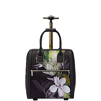 Maritaa Opal Travel Bag
