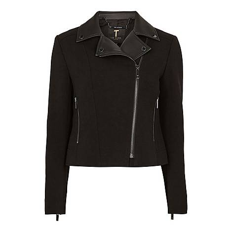 Topas Biker Jacket, ${color}