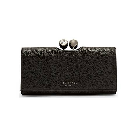 Solange Crystal Bobble Matinee Wallet, ${color}