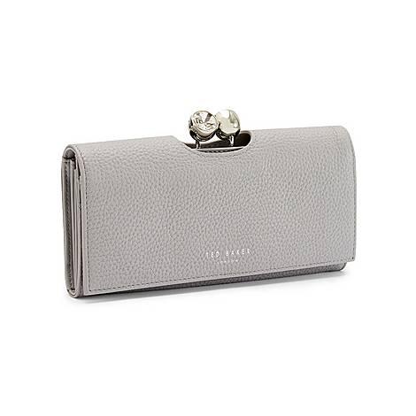 Solange Crystal Bobble Matinee Wallet, ${color}
