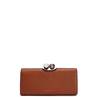 Solange Crystal Bubble Matinee Purse