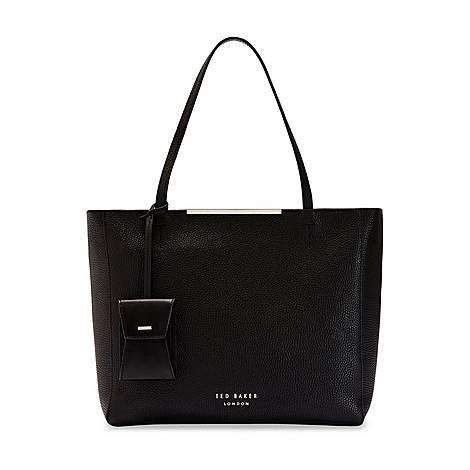 Dixiie Shopper Bag, ${color}