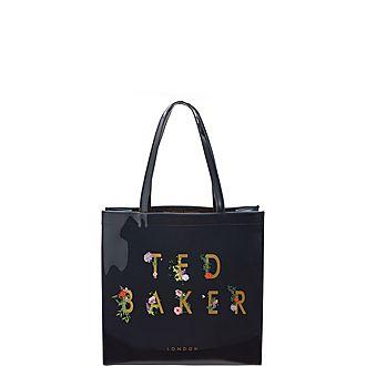 Jazicon Hedgerow Large Icon Bag