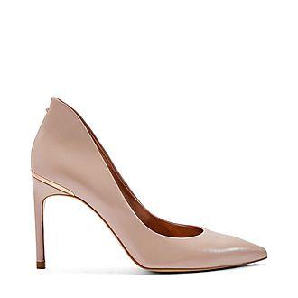 Savioel Court Shoes