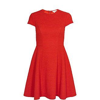Cherisa Dress
