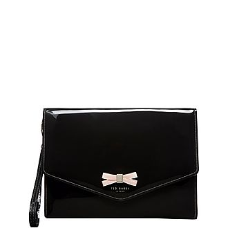 Canei Bow Clutch