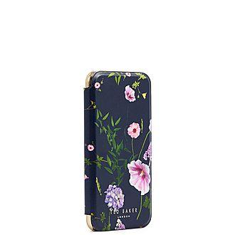 Cheryia Hedgerow iPhone 6/7/8 Plus Case