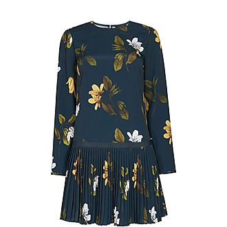 Danees Savanna Tunic Dress