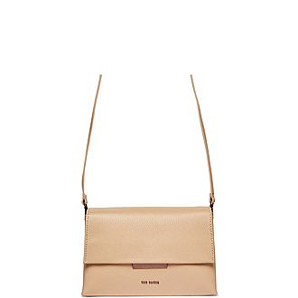 Arealia Chain Shoulder Bag