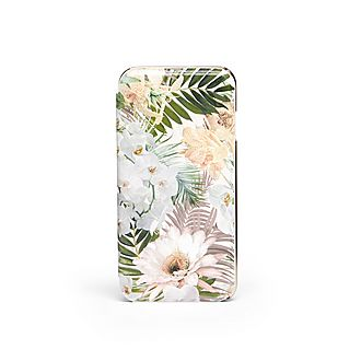 Carriey Woodland iPhone 8 Mirror Case