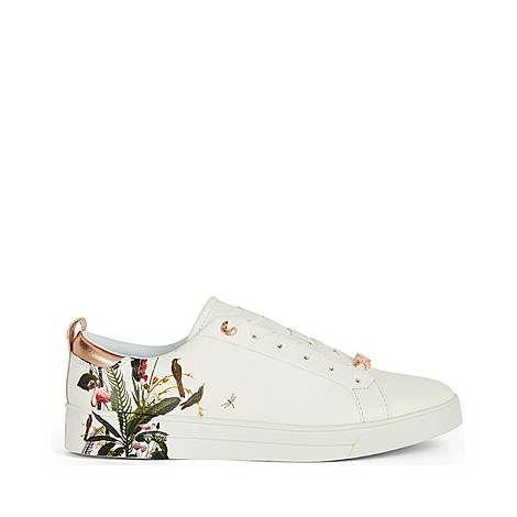 Lialy Tennis Trainers, ${color}