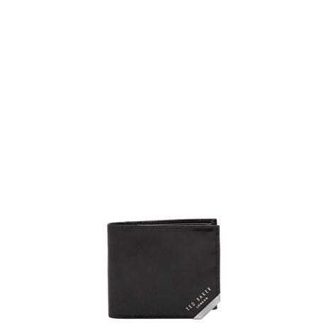 Korning Metal-Tipped Wallet, ${color}