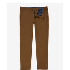 Clascor Classic Fit Chinos