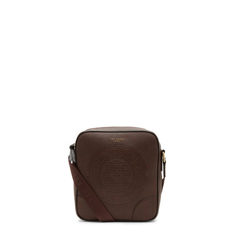 Newboss Flight Bag, ${color}