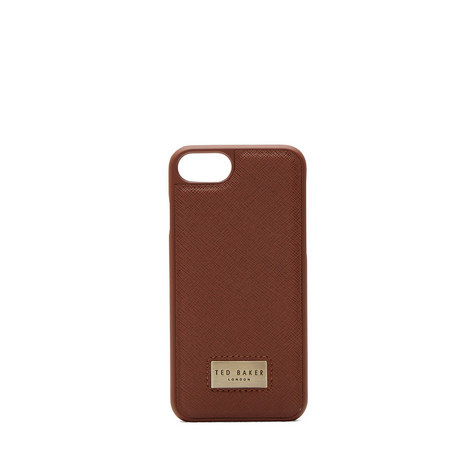 Haliday iPhone 6/6s Case, ${color}