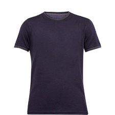 Pik Cotton T-Shirt
