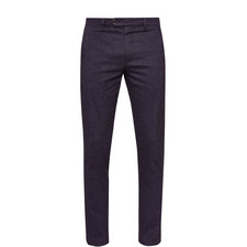 Lapaz Crosshatch Trousers