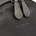 Fangs Crossgrain Backpack, ${color}