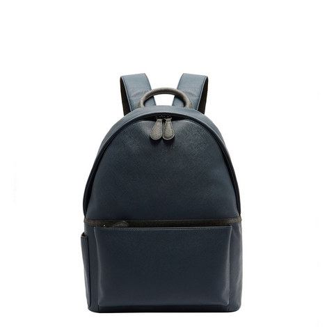 Fangs Crossgrain Backpack, ${color}