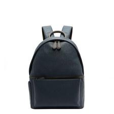 Fangs Crossgrain Backpack