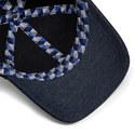 Notts Wool Baseball Cap, ${color}