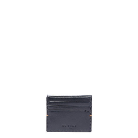 Brights Leather Cardholder, ${color}
