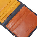 Brights Leather Card Holder, ${color}