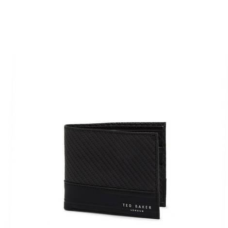 Innova Carbon Fibre Card Holder, ${color}