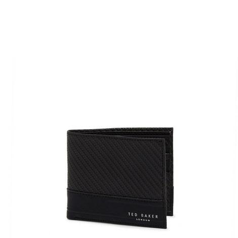 Innova Carbon Fibre Cardholder, ${color}