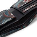 Perito Printed Wallet, ${color}