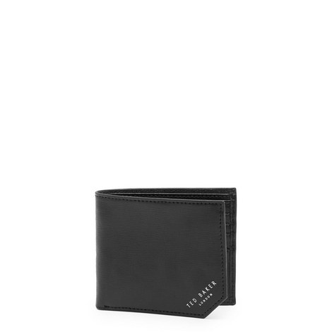 Stichup Corner Tab Wallet, ${color}
