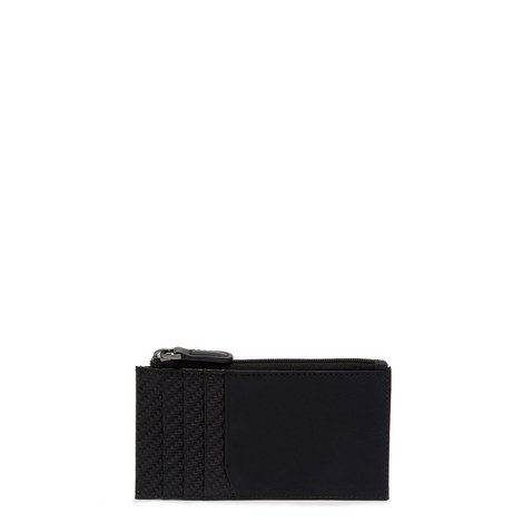Ovacard Carbon Fibre Wallet, ${color}